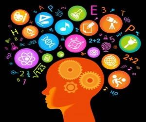 Curso Innovación en la Dirección Escolar