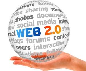 Curso Web 2.0: Entornos Educativos para la Labor Docente